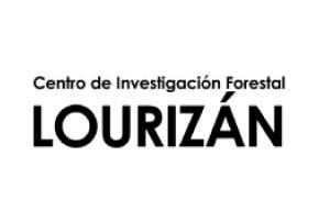 AXENCIA GALEGA DE CALIDADE ALIMENTARIA. CENTRO DE INVESTIGACIÓN FORESTAL DE LOURIZÁN