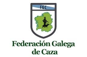 FEDERACIÓN GALEGA DE CAZA