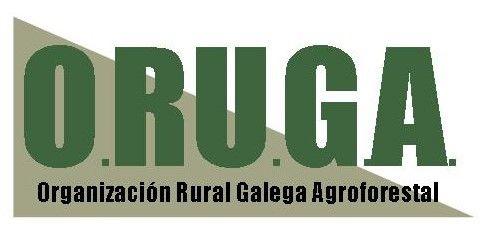 ORGANIZACIÓN RURAL GALEGA AGROFORESTAL – ORUGA