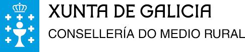 XUNTA DE GALICIA. CONSELLERÍA DO MEDIO RURAL
